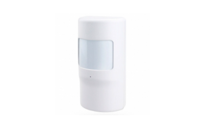 Wireless PIR Sensor