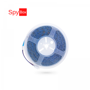 5m RGB 4Pin LED Strip