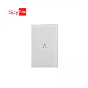 Smart US Version WiFi Water Heater Boiler Switch