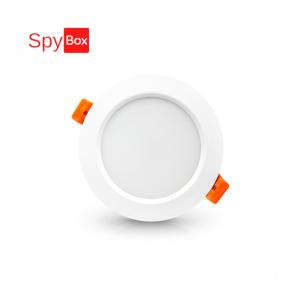 Smart WiFi 3.5'' Downlight