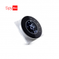 Smart WiFi Air conditioner Thermostat for Four pipe