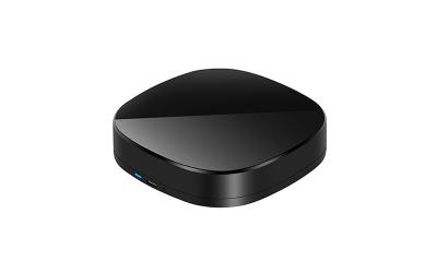 Smart WiFi Controller IR Remote Control