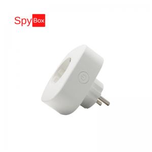 Smart WiFi Smart Socket