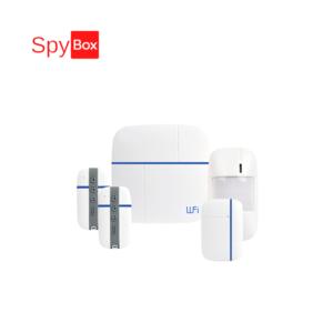 LoRa Smart Alarm System Standart Package